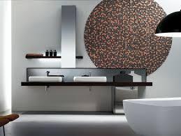 sink bathroom cabinet grey bathroom cabinet glass door bathroom cabinet glass door replacement ba