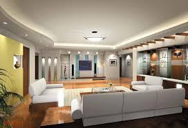 wonderful beige pink white wood glass cute design home ideas decor beautiful brown luxury interior livingroom beautiful living room lighting design