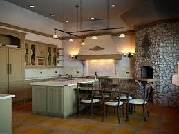 tuscan decor kitchen designs decorating ideas hgtv