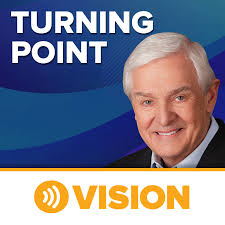 Turning Point with David Jeremiah