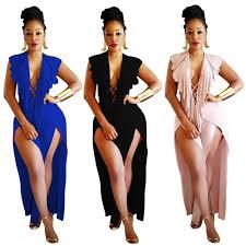 Women Indian Saree New <b>2017 Hot Selling</b> Women's Fashion <b>Sexy</b> ...