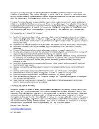 resume job descriptions s associate coverletter for jobs resume job descriptions s associate s associate resume sample s associate job resume resume job descriptions