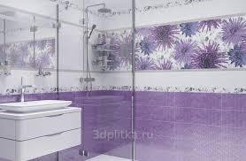 <b>Alma ceramica Roxi</b> керамическая плитка и керамогранит купить в ...