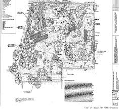 The Fake     Exclusive     on Steve Jobs     House   AOL FinanceThe  quot Landscape Description quot  reads  in part   quot The landscape plan is viewed as a land stewardship and restoration project  The primary goals of the design are
