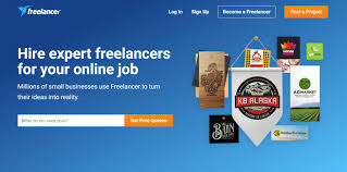 top best lance job sites in the world  lancer top most best lance job sites 2018