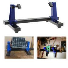 <b>Pcb Holder</b> In Prototyping & Breadboards for sale | eBay