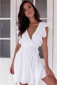 557 Best Cute And Trendy <b>Women Clothing</b> For <b>Summer 2019</b> ...