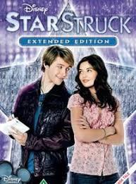 Assistir  StarStruck – Meu Namorado e Uma Super Estrela