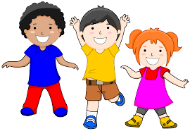 Image result for donate kids clipart