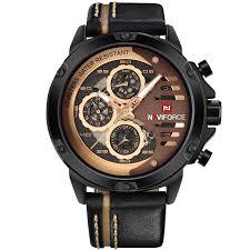 <b>Мужчины</b> часы водонепроницаемый 24 часа Дата <b>случайных</b> ...