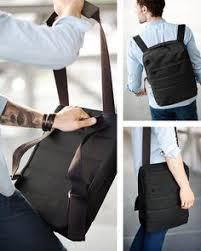 Рюкзаки-сумки: лучшие изображения (102) в 2019 г. | Backpacks ...