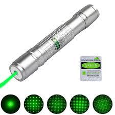 top 10 <b>high power</b> green <b>laser pointer</b> light pen lazer ideas and get ...