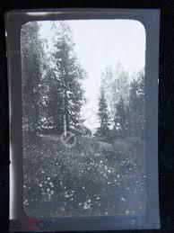 «Лампада стекло 7х6 8см Стакан для лампады Лампадный ...