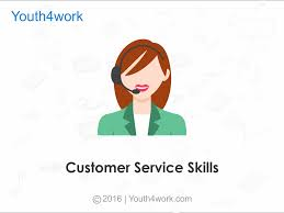 learn customer service skills 1 introduction