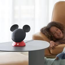 OtterBox Den Series featuring <b>Disney</b>® <b>Mickey Mouse</b>