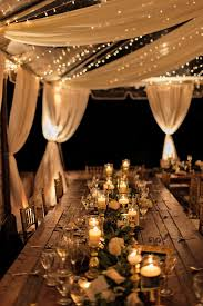 candle light ideas romantic candlelights for wedding reception candle lighting ideas
