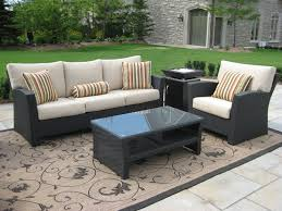 awesome patio funiture 3 wicker patio furniture amazing patio furniture home