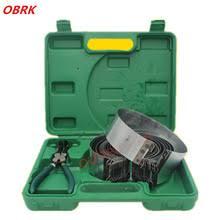 Buy <b>piston ring repair</b> kit and get free shipping on AliExpress.com