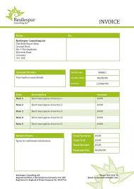 invoice template consulting invoice template mac invoice consulting invoice template mac consulting invoice template mac