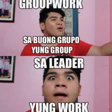 funny_memes_tagalog_2014-7-300x300.jpg via Relatably.com