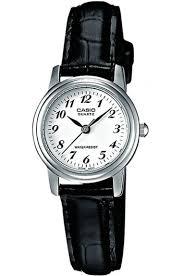 <b>Женские</b> кварцевые наручные <b>часы Casio LTP</b>-<b>1236PL</b>-<b>7B</b> купить ...