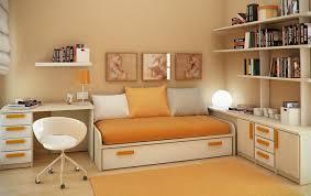 interior design for study room design by sergi children study room design