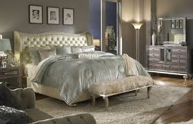chic bedroom decoration design ideas