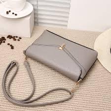 <b>Women</b> Clutch <b>Bag Handbag</b> Patch acrylic shoulder diagonal package