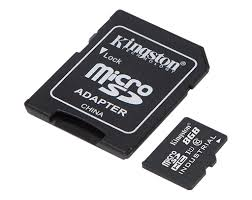 Карты флеш-памяти Industrial <b>microSD</b> UHS-I для экстремальных ...