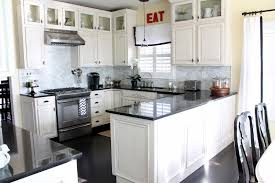beautiful white kitchen cabinets: and kitchen dazzling hmh designs white kitchen cabinets timeless and transcendent image of new at
