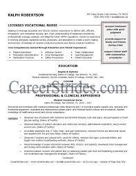 nursing resume skills listed resume writing example nursing resume skills listed top 10 details to include on a nursing resume rn resume examples