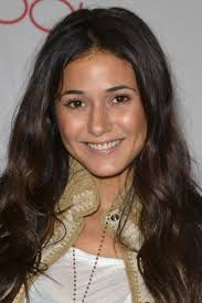 Emmanuelle Chriqui at The Beauty Book for Brain Cancer Book Signing in Los Angeles - Emmanuelle-Chriqui-at-The-Beauty-Book-for-Brain-Cancer-Book-Signing-in-Los-Angeles-7
