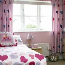 decorating ideas for a very small bedroom bedroom design ideas small