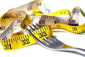 Výsledek obrázku pro Dieta & Figura
