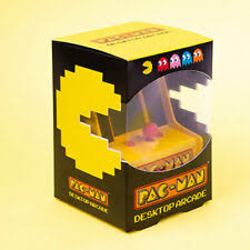 <b>Mini Arcade</b> in Electronic Games for sale | eBay