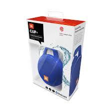 shower radio review guide x: spec sheet en image beauty box jbl clip blue d xpx box