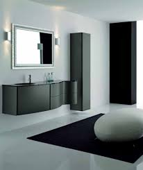 related posts black and white bathroom furniture