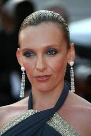 ... Toni Collette Toni collette und dave ... - Toni-Collette-afp_FullView