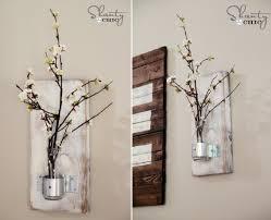 home decorating ideas diy decor budget diy home decor ideas budget diy fresh decoration