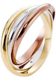 Элегантные <b>кольца</b> - <b>аксессуары</b> от bonprix