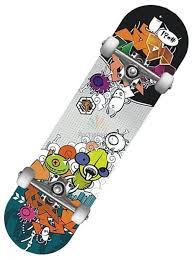 <b>Скейтборд MaxCity Crank</b> купить в Москве в интернет магазине ...