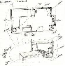 sample curriculum vitae manager service resume branch example interior design large size floor plan rendering drawing hand napkin 6 mini st interior design