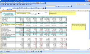 construction cost estimate template excel estimating spreadsheet excel templates 3