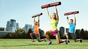 find a job at life time fitness personal trainer helping