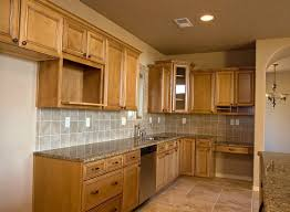 kitchen home depot faucets ideas: kitchen home depot kitchen cabinets sale with granite tile