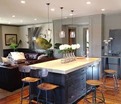 hanging kitchen lights for extra amazing kitchen remodel ideas 5 area amazing kitchen lighting