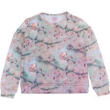 Толстовка для <b>девочки Sela</b> цвет белый 433093292 - купить за ...