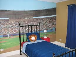 bedroom remarkable boy room design with cool baseball stadium wall background cool boy room bedroom cool bedroom wallpaper baby nursery