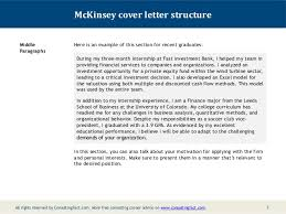 Wellness Consultant Cover Letter - Resume Templates
