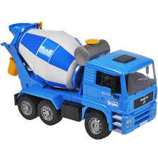 <b>Игрушечный</b> транспорт купить в интернет-магазине OZON.ru